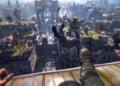 Dying Light 2 kombinuje DNA prvního dílu s novými prvky Dying Light 2 1