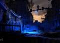 Dying Light 2 kombinuje DNA prvního dílu s novými prvky Dying Light 2 10