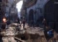 Dying Light 2 kombinuje DNA prvního dílu s novými prvky Dying Light 2 2