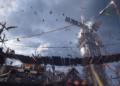 Dying Light 2 kombinuje DNA prvního dílu s novými prvky Dying Light 2 3
