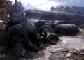 Dying Light 2 kombinuje DNA prvního dílu s novými prvky Dying Light 2 4