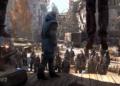 Dying Light 2 kombinuje DNA prvního dílu s novými prvky Dying Light 2 5