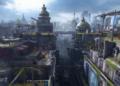Dying Light 2 kombinuje DNA prvního dílu s novými prvky Dying Light 2 6
