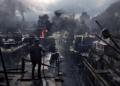 Dying Light 2 kombinuje DNA prvního dílu s novými prvky Dying Light 2 8