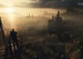 Dying Light 2 kombinuje DNA prvního dílu s novými prvky Dying Light 2 9