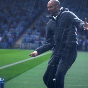 FIFA 19 detailně představena FIFA 19 01