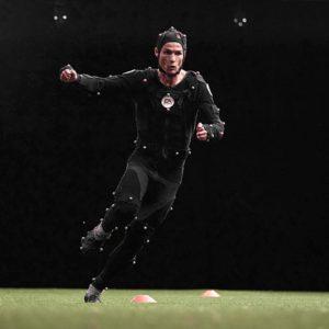 FIFA 19 detailně představena FIFA 19 02