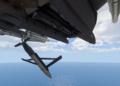 Bližší pohled na nový bezplatný obsah pro Armu 3 Fighter01 SDB