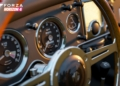 Velikost světa Forzy Horizon 4 je totožná s předchozím dílem Forza Horizon 4 E3 04