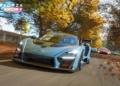 Forza Horizon 4 nabídne příběhové mise. Můžete v nich řídit taxík Forza Horizon 4 E3 05