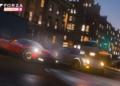 Recenze Forza Horizon 4 – čtyřikrát jinak Forza Horizon 4 E3 07