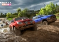 Recenze Forza Horizon 4 – čtyřikrát jinak Forza Horizon 4 E3 08