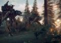 V survival akci od tvůrců Just Cause a Mad Maxe napadly stroje Švédsko Generation Zero 01