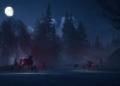 V survival akci od tvůrců Just Cause a Mad Maxe napadly stroje Švédsko Generation Zero 02