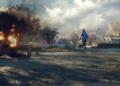 V survival akci od tvůrců Just Cause a Mad Maxe napadly stroje Švédsko Generation Zero 05