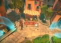 Tvůrci Fe chystají pro PS VR příběhovou adventuru Ghost Giant Ghost Giant 01