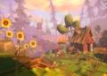 Tvůrci Fe chystají pro PS VR příběhovou adventuru Ghost Giant Ghost Giant 03
