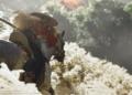 Příděl informací ze samurajského světa Ghost of Tsushima Ghost of Tsushima E3 03