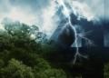 Unikly první obrázky z Just Cause 4 Just Cause 4 08