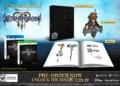 Kingdom Hearts III v novém epochálním traileru z E3 KH3 06 11 18 001