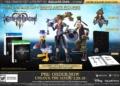 Kingdom Hearts III v novém epochálním traileru z E3 KH3 06 11 18 002