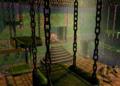 Ve Valve kdysi pracovali na online plošinovce pro první Xbox KonnectorKave render