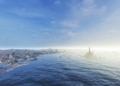 Maneater je žraločí RPG v otevřených vodách Maneater 07