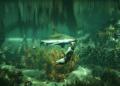 Maneater je žraločí RPG v otevřených vodách Maneater 09