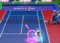 Recenze Mario Tennis Aces Mario Tennis Aces 01