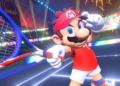 Recenze Mario Tennis Aces Mario Tennis Aces 03