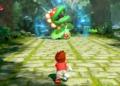 Recenze Mario Tennis Aces Mario Tennis Aces 04