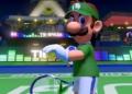 Recenze Mario Tennis Aces Mario Tennis Aces 05