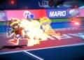 Recenze Mario Tennis Aces Mario Tennis Aces 07