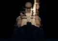 Bližší pohled na nový bezplatný obsah pro Armu 3 NATO Destroyer 1