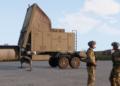 Bližší pohled na nový bezplatný obsah pro Armu 3 Nato Radar