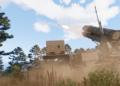 Bližší pohled na nový bezplatný obsah pro Armu 3 Nato SAM 2