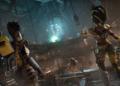 Podle deskovky Necromunda vzniká tahové taktické RPG ve světě Warhammeru 40,000 Necromunda Underhive Wars 02