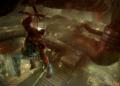Podle deskovky Necromunda vzniká tahové taktické RPG ve světě Warhammeru 40,000 Necromunda Underhive Wars 03