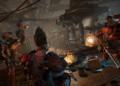 Podle deskovky Necromunda vzniká tahové taktické RPG ve světě Warhammeru 40,000 Necromunda Underhive Wars 04