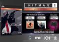 HITMAN 2 nabídne šest exotických lokací a speciální kooperativní režim PC GOLD 612X406 R2