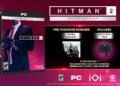 HITMAN 2 nabídne šest exotických lokací a speciální kooperativní režim PC SILVER 612X406 R2