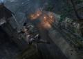 Sekiro: Shadows Die Twice je akční RPG s možnostmi stealthu a taktizování Sekiro 06