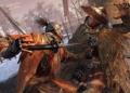 Sekiro: Shadows Die Twice je akční RPG s možnostmi stealthu a taktizování Sekiro 08