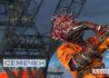 Serious Sam 4 bude větší a lepší Serious Sam 4 Planet Badass 05