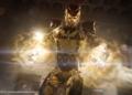 Dojmy z hraní Marvel's Spider-Man Spider Man E3 05