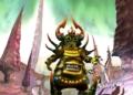 Ve Valve kdysi pracovali na online plošinovce pro první Xbox Teebo Kai Screenshot 02