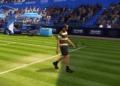 Recenze Tennis World Tour TennisWT 06