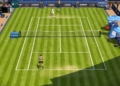 Recenze Tennis World Tour TennisWT 07