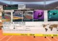 Recenze Tennis World Tour TennisWT 13