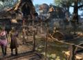Dvě nová rozšíření pro Elder Scrolls Online The Elder Scrolls Online E3 02